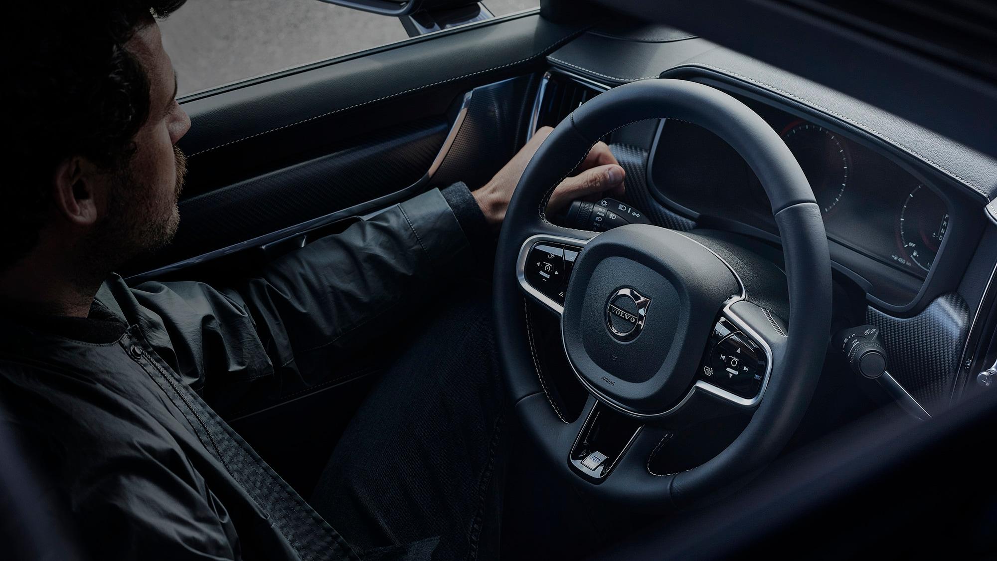 Оновлення технологій безпеки для автомобілів 2016-2018 модельного року - Фото
