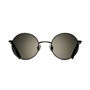 Сонцезахисні окуляри Nividas Париж